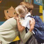 Gestiona las rutas escolares con la plataforma Traceus 3