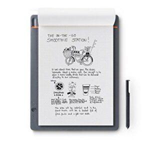 10 accesorios para tabletas indispensables en el aula 4