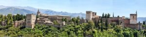 ¿Conocen tus alumnos el valor del Patrimonio de la Humanidad de España? 1
