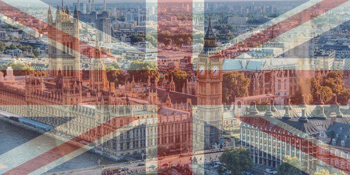 Ciudades que enseñan Inglés 1