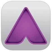 Las 10 apps recomendadas por Raúl Diego 11