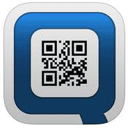 Las 10 apps recomendadas por Raúl Diego 12