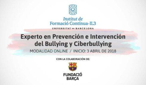 Fundación Barça