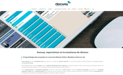 cropped metodologia dexway 1