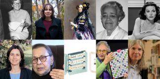 15 mujeres referentes en STEM para conmemorar el Día de la Mujer 6