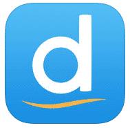 Las 10 apps recomendadas por Raúl Diego 5