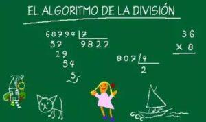 15 recursos para aprender y repasar las divisiones en Primaria 17