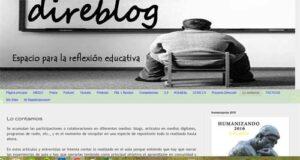 Secundaria: 28 buenas prácticas educativas con las TIC 26