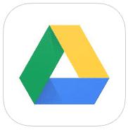 Las 10 apps recomendadas por Raúl Diego 7
