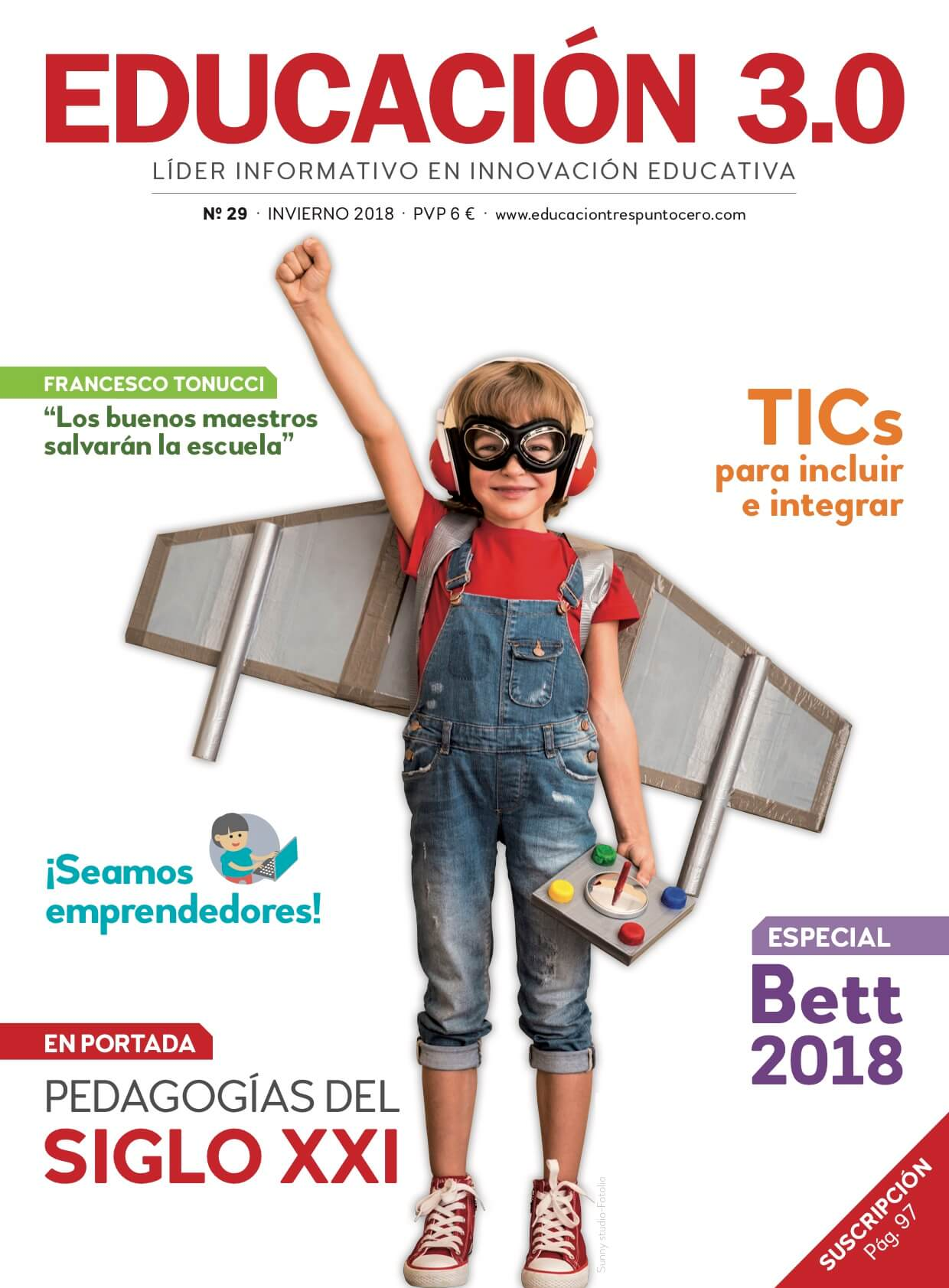Educ29-portada-2