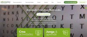 9 aplicaciones gratuitas imprescindibles para el aula de Primaria 7