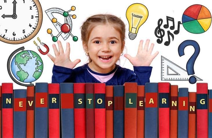 ¿Cómo estimular el aprendizaje? Consejos y estrategias a incorporar en el aula 6