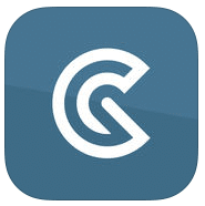 Las 10 apps recomendadas por Raúl Diego 10