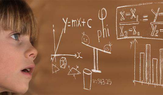 Imagen_destacada_Día-Internacional-de-la-Mujer-y-la-Niña-en-la-Ciencia-11-de-febrero