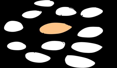 crear mapas conceptuales esquemas online