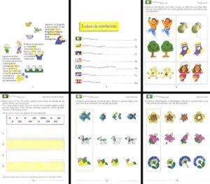 ¿Cómo estimular el aprendizaje? Consejos y estrategias a incorporar en el aula 3