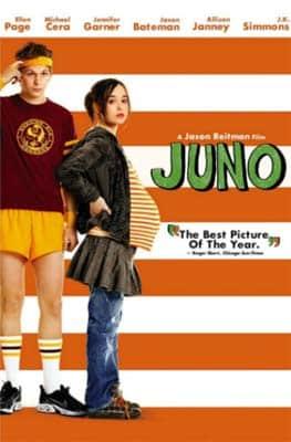 Juno: inteligencia emocional
