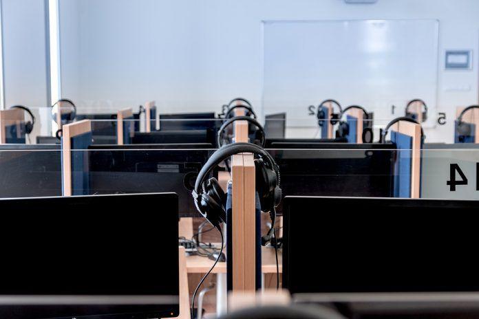 El lento y desigual despegue de la programación en las aulas españolas 3