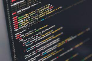 programacion españa