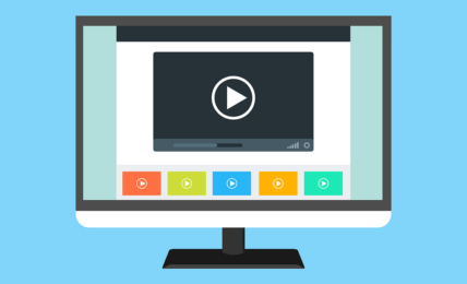 programas gratuitos para editar vídeos