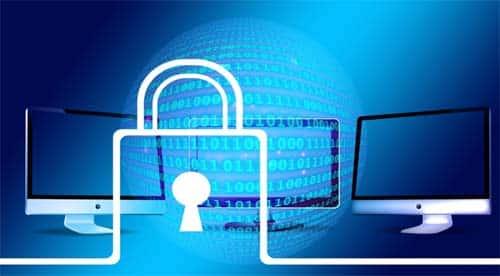 Decálogo para fomentar la protección de datos en los centros escolares