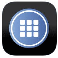 Las 10 apps recomendadas por Raúl Diego 4