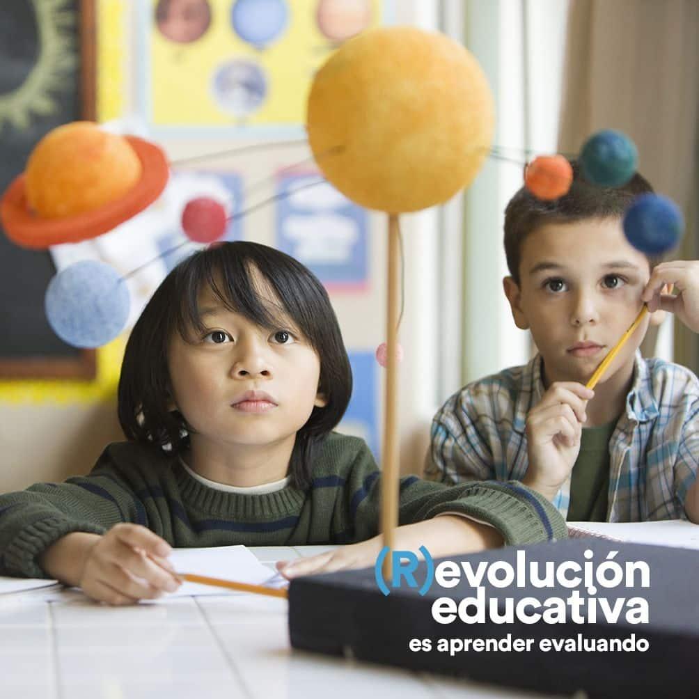 programas educativos EduCaixa