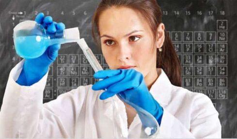 Anima a tus estudiantes de Secundaria y Bachillerato a vivir la ciencia 1