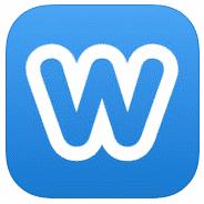 Las 10 apps recomendadas por Raúl Diego 3