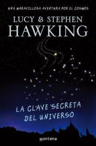 Recursos para trabajar la figura de Stephen Hawking en el aula 5