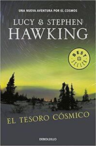 Recursos para trabajar la figura de Stephen Hawking en el aula 6