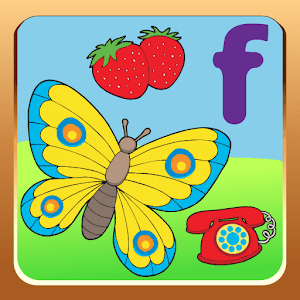 Apps para aprender francés en Infantil 6