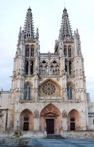 10 visitas virtuales al Patrimonio de la Humanidad de España 2