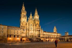 10 visitas virtuales al Patrimonio de la Humanidad de España 6