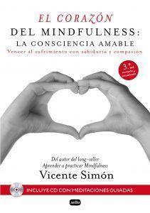 El corazón del Mindfulness