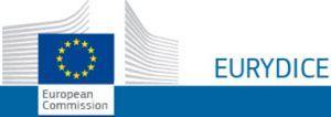 Eurydice Comisión EU