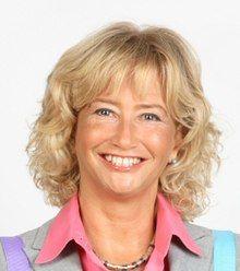 Helen Smile