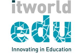 ITworldEdu eventos educativos del mes de abril