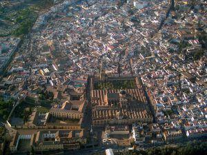 10 visitas virtuales al Patrimonio de la Humanidad de España 3