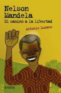 Recursos para conmemorar el centenario del nacimiento de Nelson Mandela 2