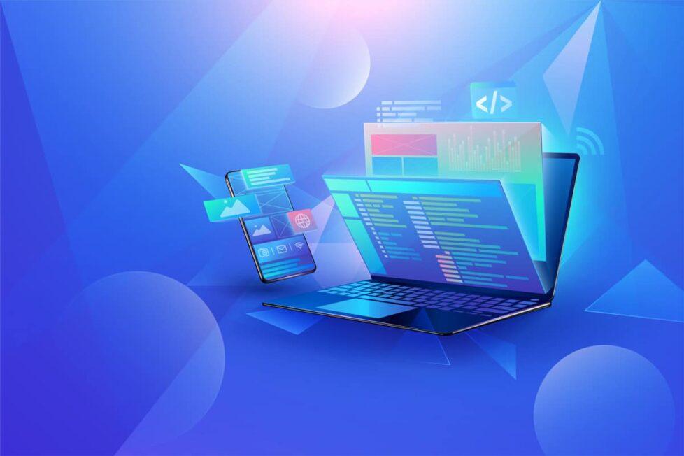 Programar con Scratch y Arduino