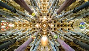 10 visitas virtuales al Patrimonio de la Humanidad de España 5