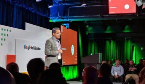 Edelvives: el mayor partner editorial de Google for Education en el mundo 3