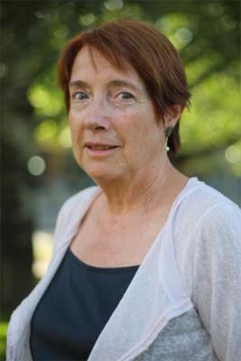 Anna Carpena, entrevista