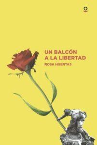 balcon a la libertad