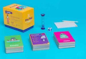 5 juegos de cartas que favorecen el aprendizaje y la motivación 3