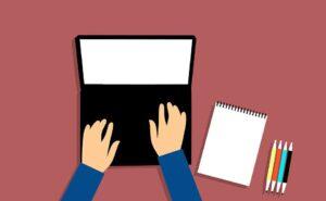 Flipped Classroom con vídeo-tutoriales