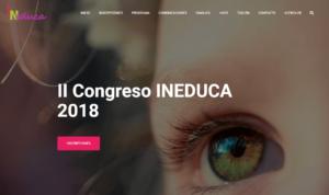 congreso ineduca 2018