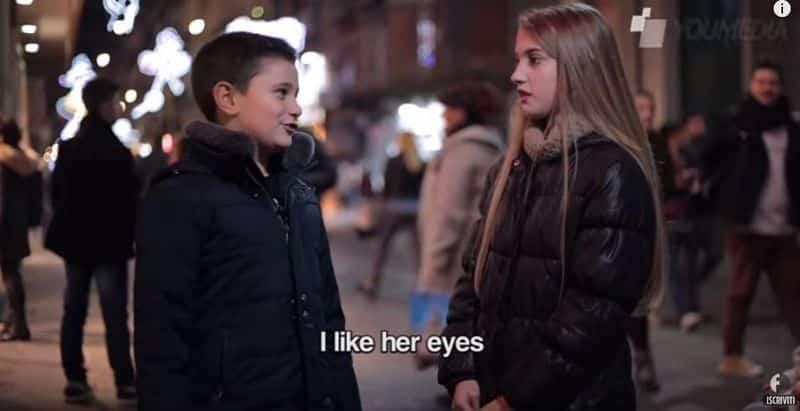 documental violencia género