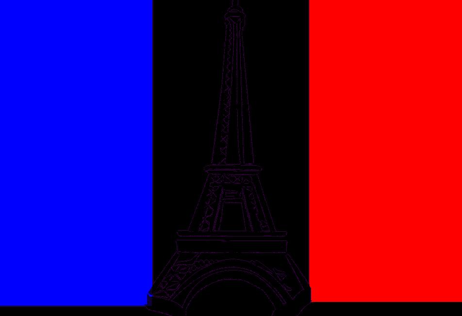 Apps para aprender francés